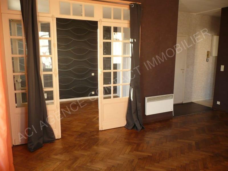 Location appartement Mont de marsan 450€ CC - Photo 2