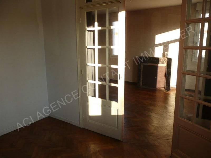 Location appartement Mont de marsan 450€ CC - Photo 3