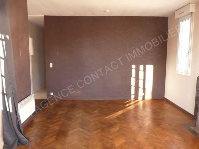 Location appartement Mont de marsan 450€ CC - Photo 4