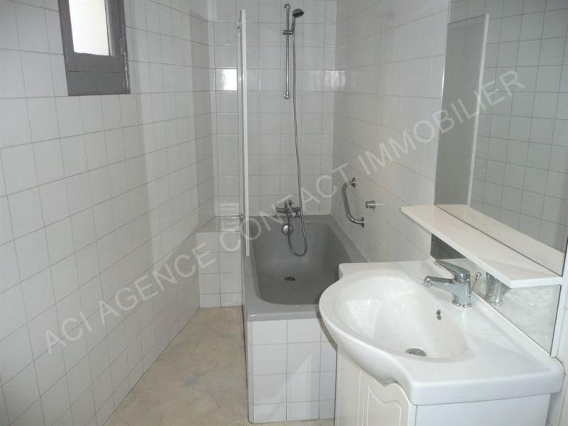 Location appartement Mont de marsan 450€ CC - Photo 5