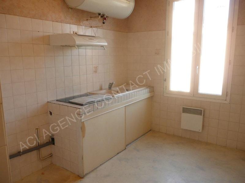Location appartement Mont de marsan 450€ CC - Photo 6