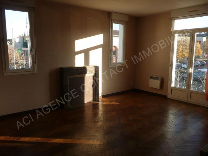 Location appartement Mont de marsan 450€ CC - Photo 9
