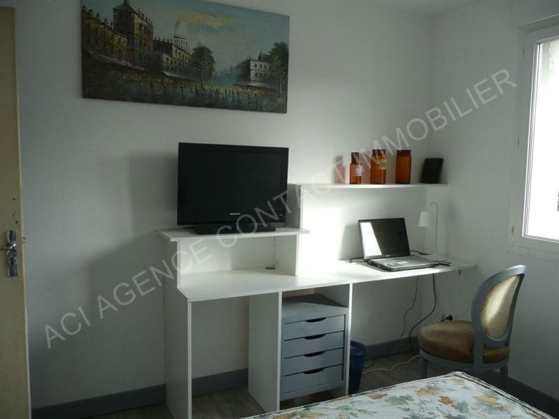 Location appartement St pierre du mont 340€ CC - Photo 3