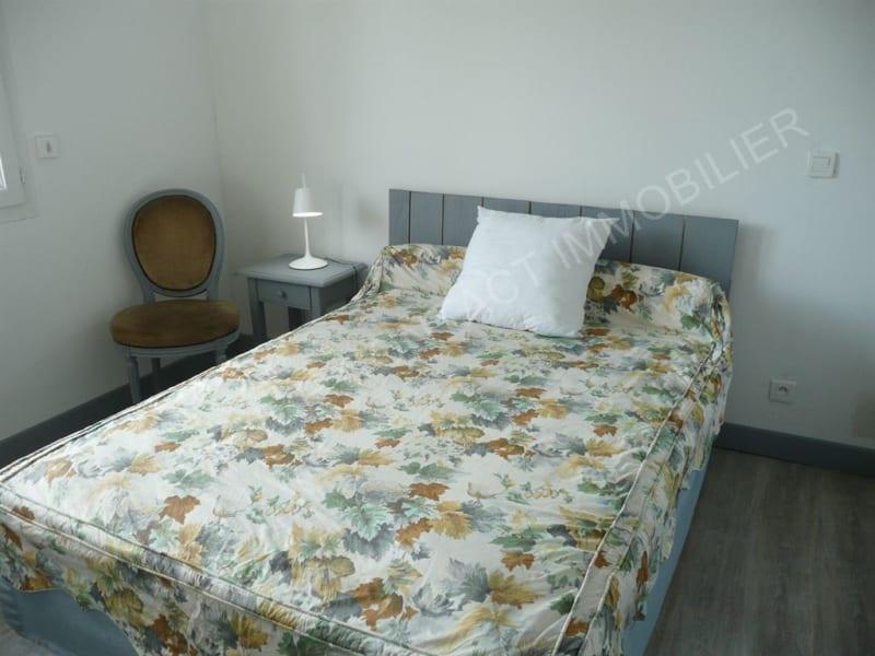 Location appartement St pierre du mont 340€ CC - Photo 4