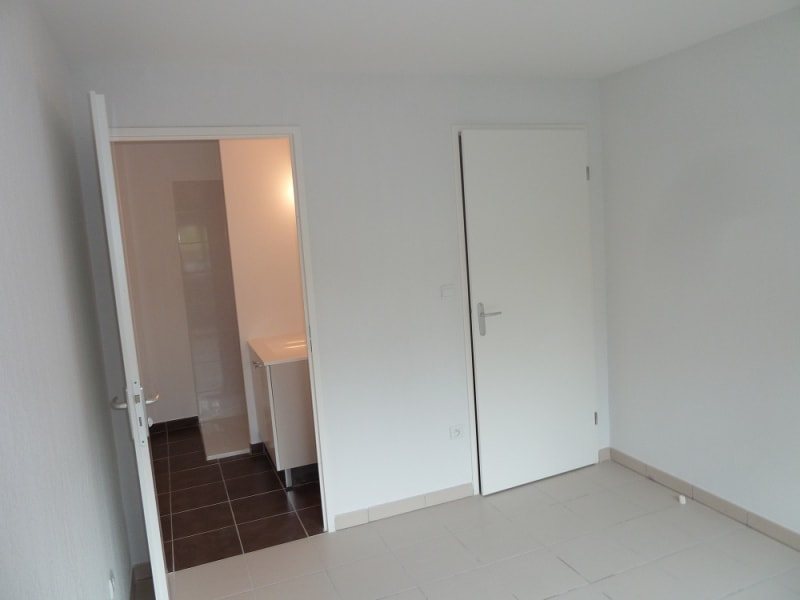Rental apartment Toulouse 924€ CC - Picture 4