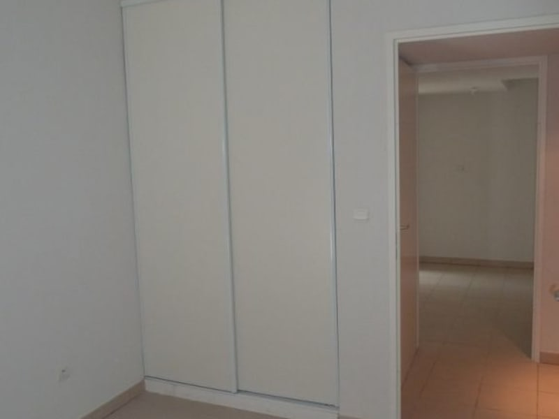 Rental apartment Toulouse 924€ CC - Picture 6
