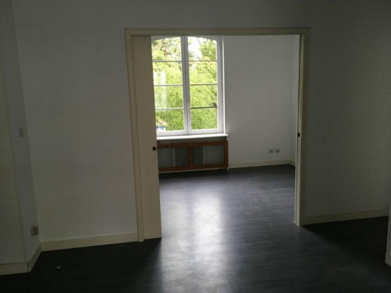 Lisieux - 2 pièce(s) - 42 m2