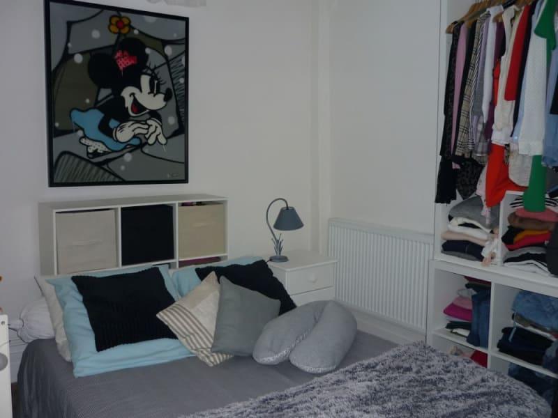 Rental apartment Lisieux 635€ CC - Picture 4