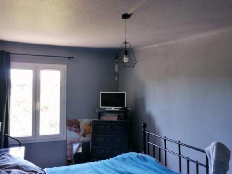 Sale apartment Lisieux 82000€ - Picture 5