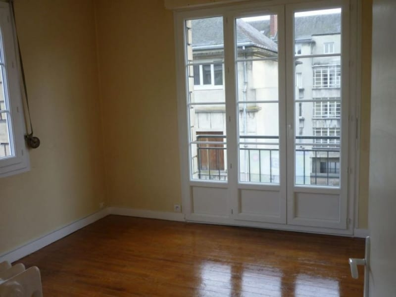 Lisieux - 3 pièce(s) - 56 m2