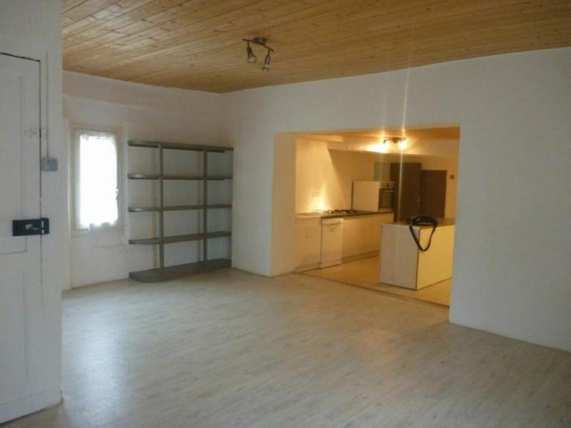 Commercial property sale shop Thiberville 56000€ - Picture 5
