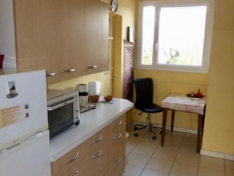 Sale apartment Lisieux 102000€ - Picture 2
