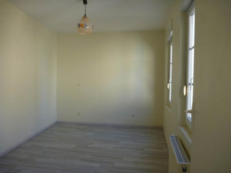 Sale apartment Lisieux 99900€ - Picture 3