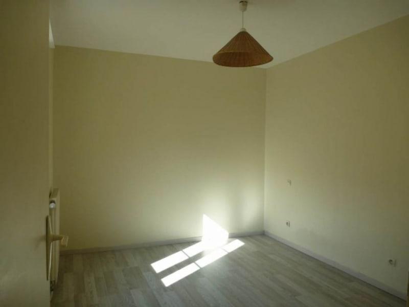 Sale apartment Lisieux 99900€ - Picture 4
