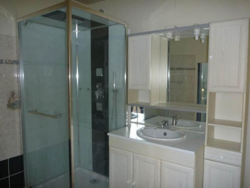 Sale apartment Lisieux 99900€ - Picture 5