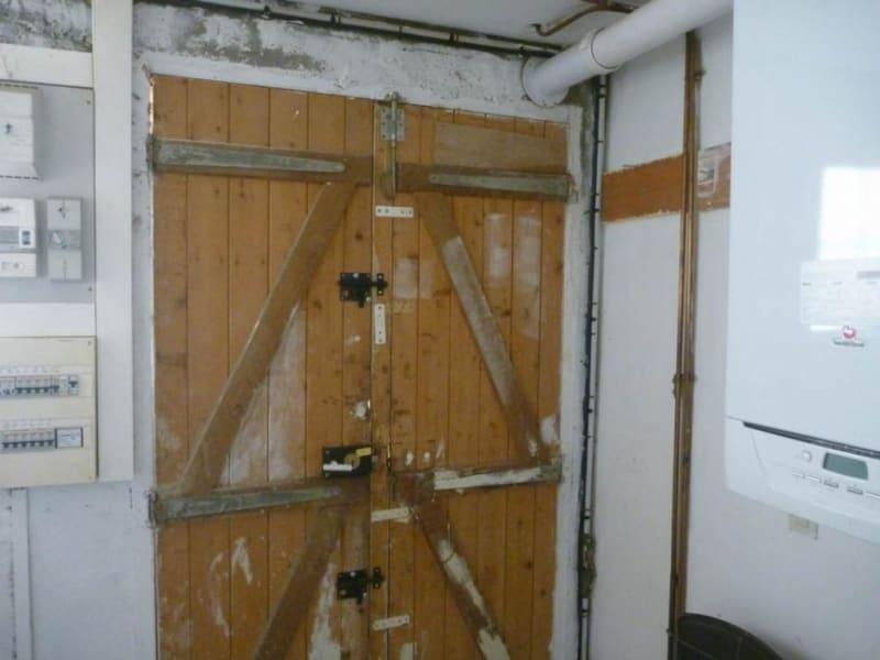 Sale apartment Lisieux 99900€ - Picture 7