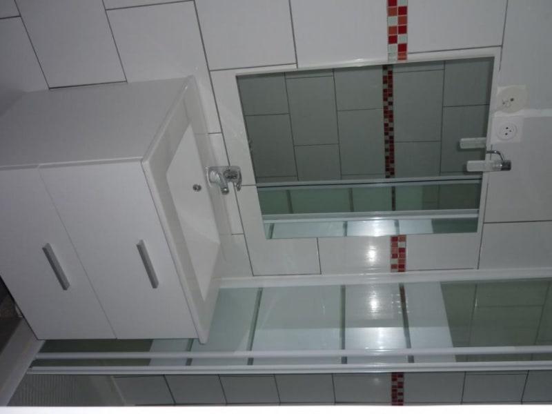 Rental apartment Lisieux 350€ CC - Picture 3