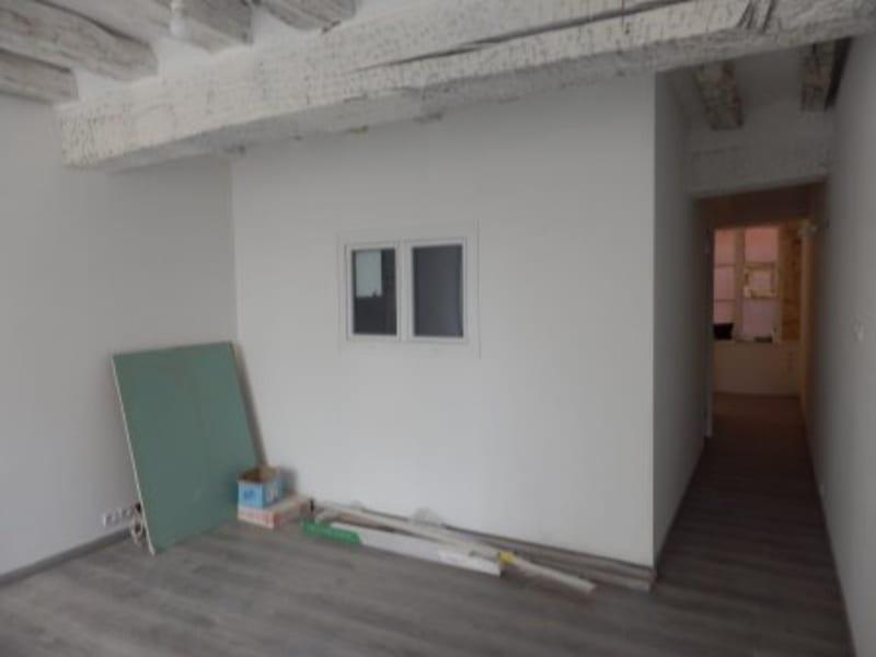 Sale apartment Chalon sur saone 47000€ - Picture 1