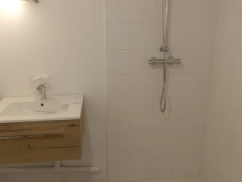 Sale apartment Chalon sur saone 47000€ - Picture 2