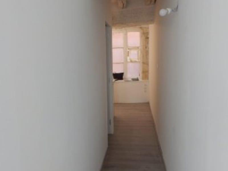 Sale apartment Chalon sur saone 47000€ - Picture 3