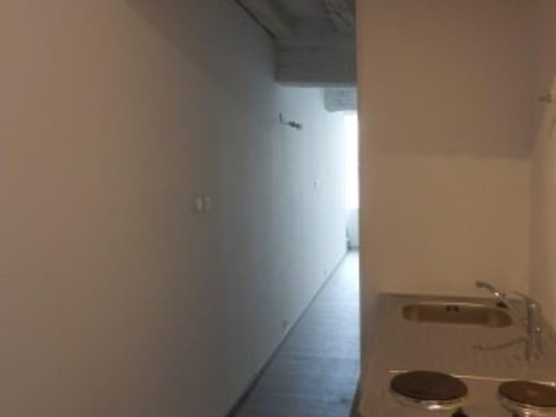 Sale apartment Chalon sur saone 47000€ - Picture 4
