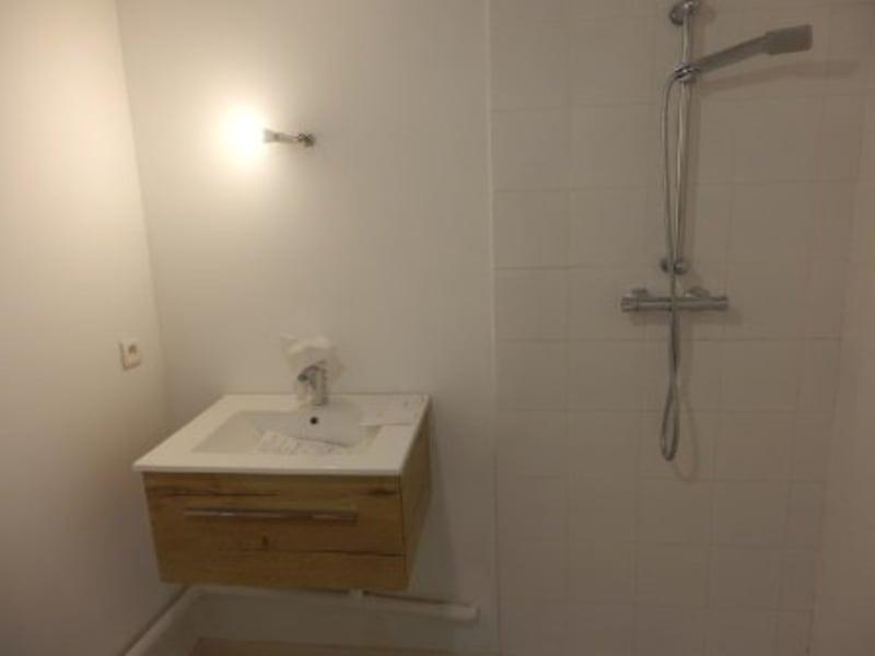 Sale apartment Chalon sur saone 47000€ - Picture 5