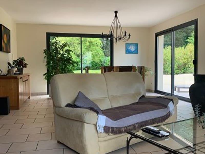 Vente maison / villa Totes 400000€ - Photo 3