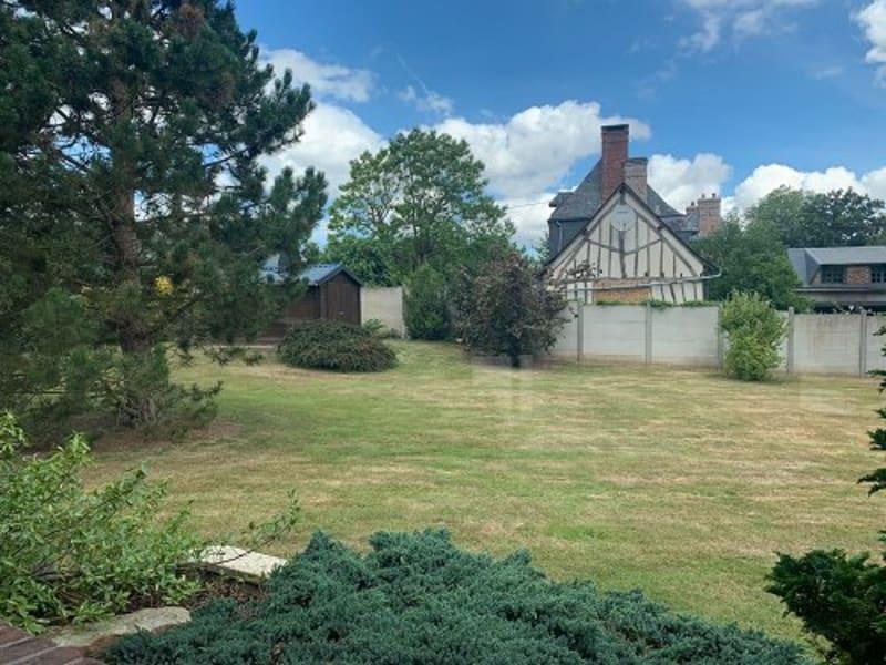 Vente maison / villa Totes 400000€ - Photo 4