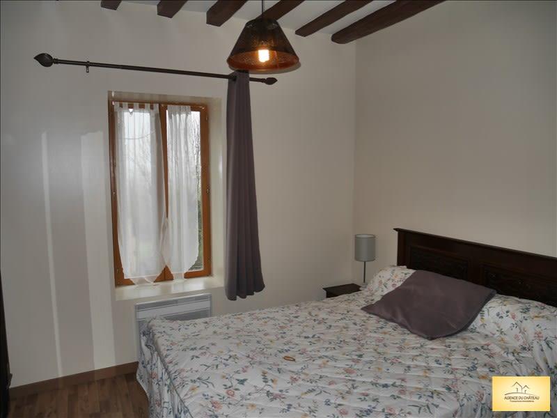 Verkoop  huis Gommecourt 136000€ - Foto 3