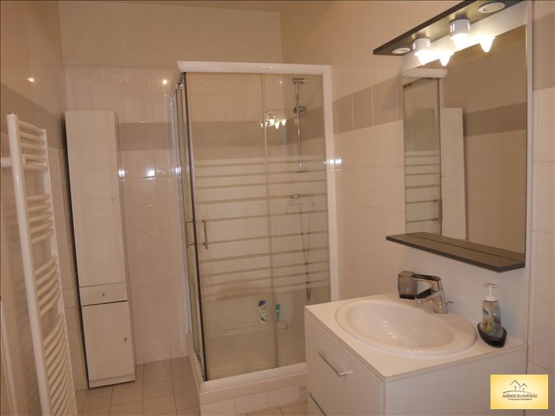 Verkoop  huis Gommecourt 136000€ - Foto 4