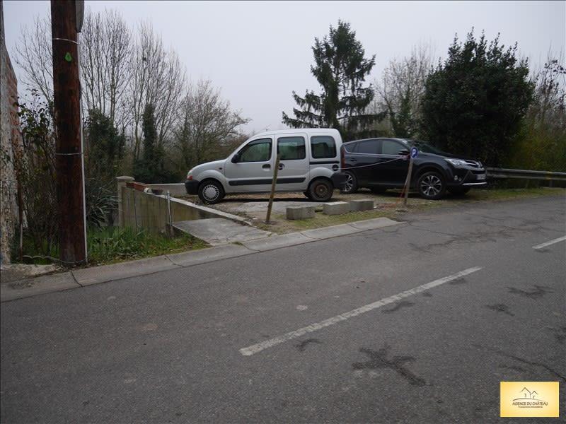 Verkoop  huis Gommecourt 136000€ - Foto 7