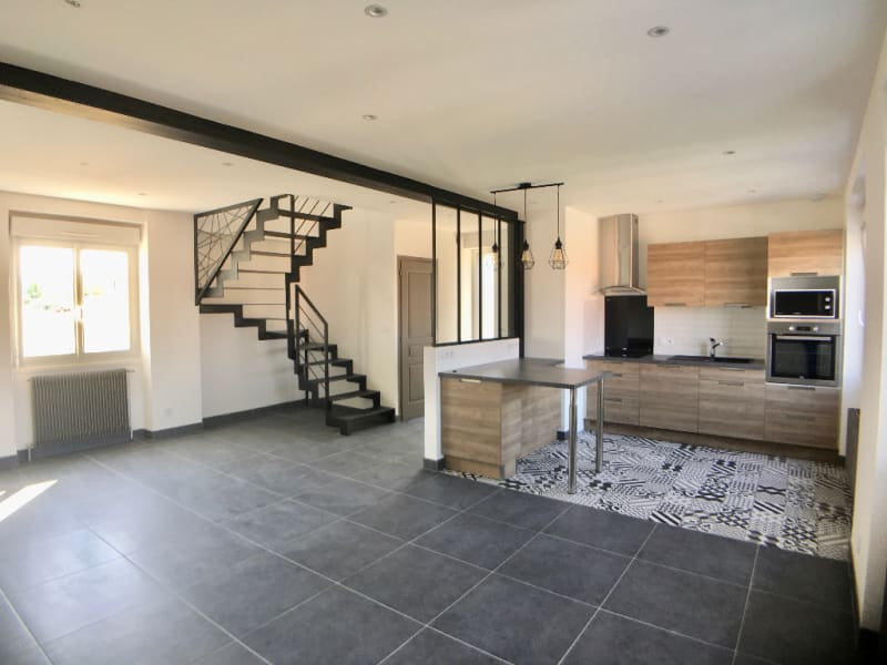Sale house / villa Naveil 175000€ - Picture 3