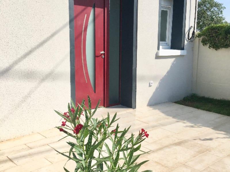 Sale house / villa Naveil 175000€ - Picture 7