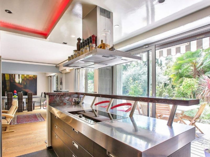 Vente appartement Neuilly sur seine 1 885 000€ - Photo 7