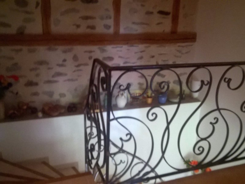 Location appartement St hostien 680€ CC - Photo 3