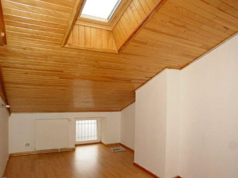 Sale house / villa Montfaucon en velay 69000€ - Picture 8