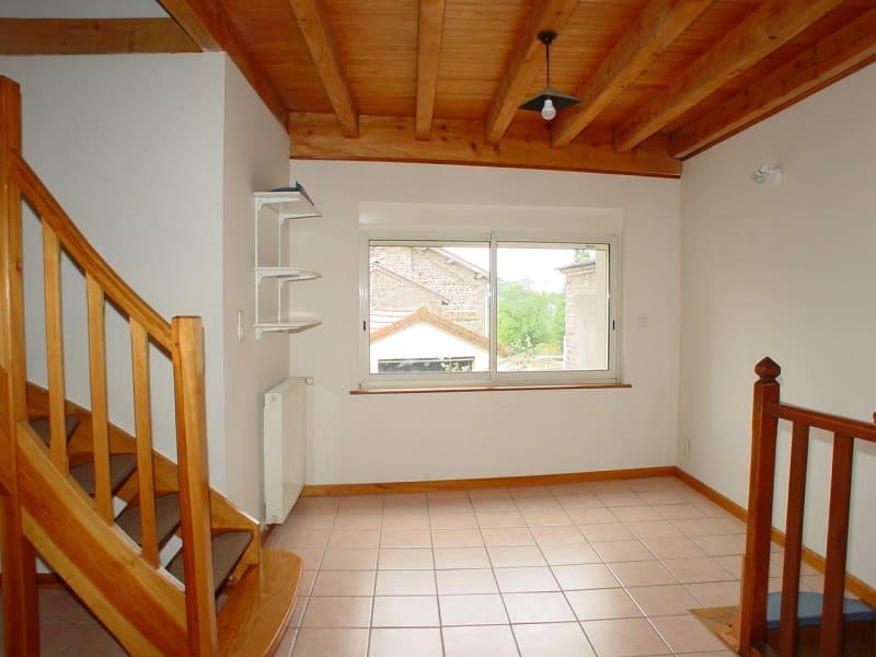 Sale house / villa Montfaucon en velay 69000€ - Picture 4