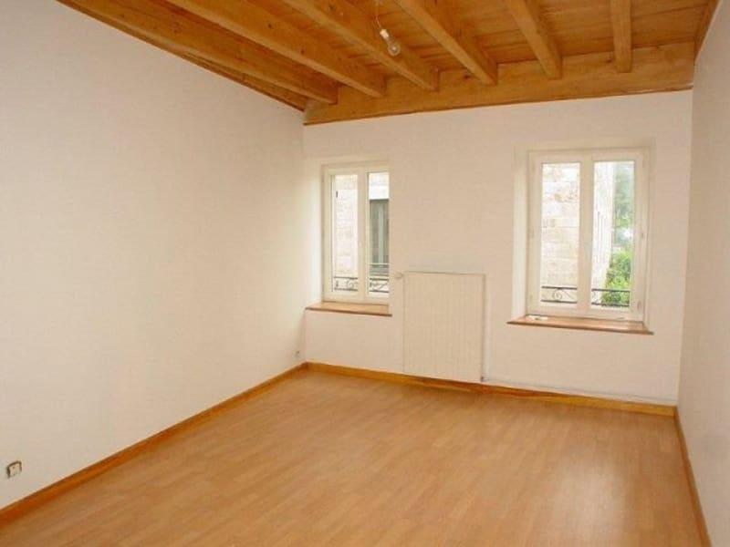 Vente maison / villa Montfaucon en velay 69000€ - Photo 7