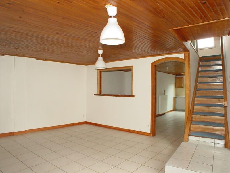Vente maison / villa Montfaucon en velay 69000€ - Photo 3