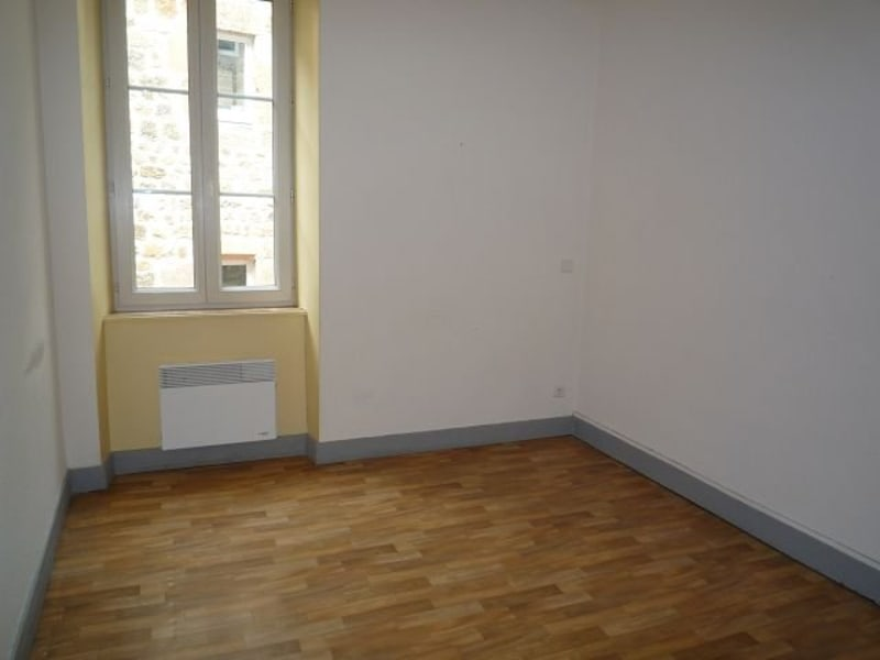 Location appartement St agreve 310€ CC - Photo 4