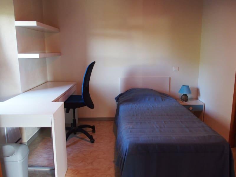 Rental apartment Le chambon sur lignon 310€ CC - Picture 2