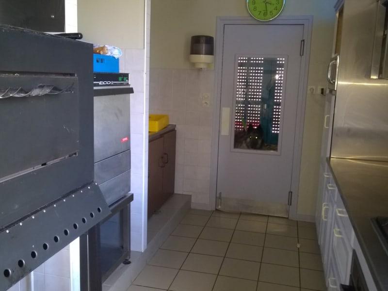 Commercial property sale shop St julien chapteuil 95000€ - Picture 7