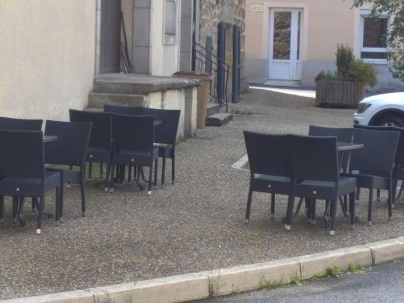 Commercial property sale shop St julien chapteuil 95000€ - Picture 11