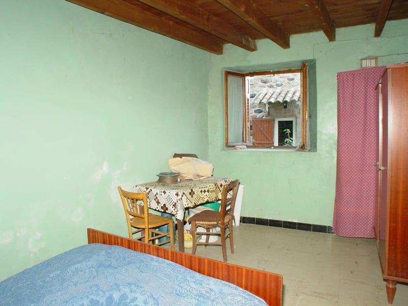 Vente maison / villa Lachapelle sous chaneac 54500€ - Photo 5