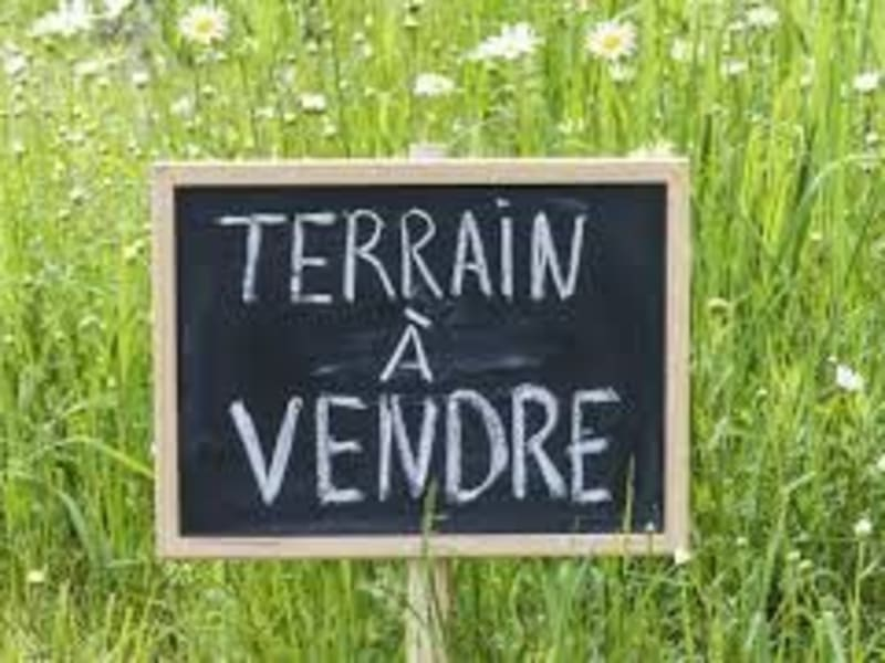 Vente terrain Yssingeaux 30€ - Photo 4