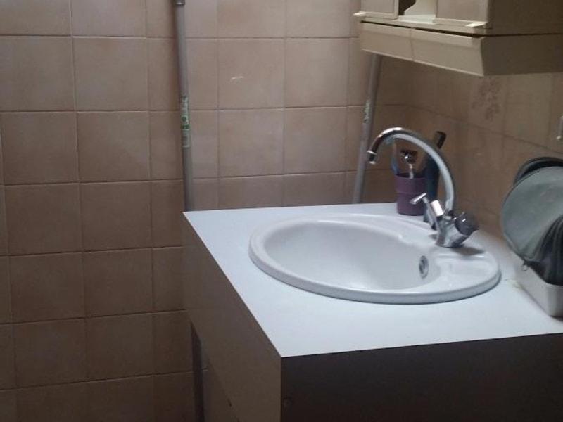 Location appartement Brives charensac 320€ CC - Photo 5