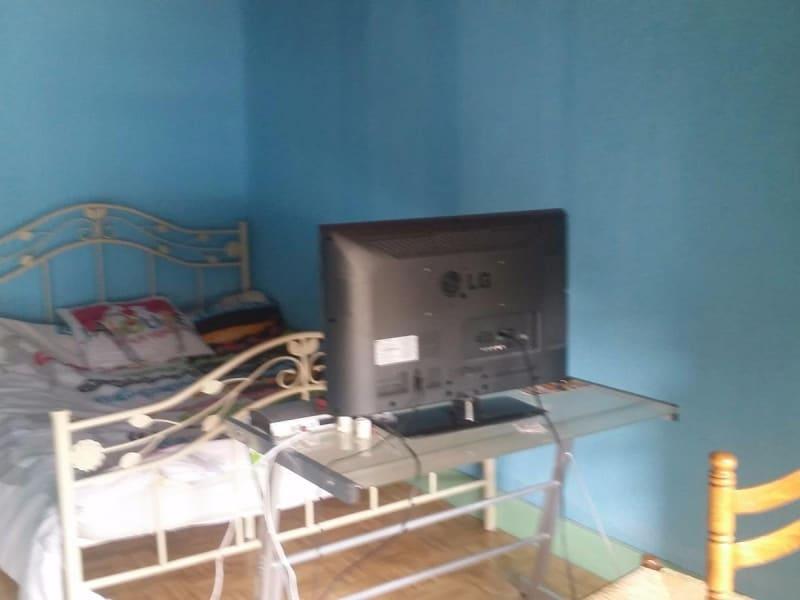 Location appartement Brives charensac 320€ CC - Photo 3