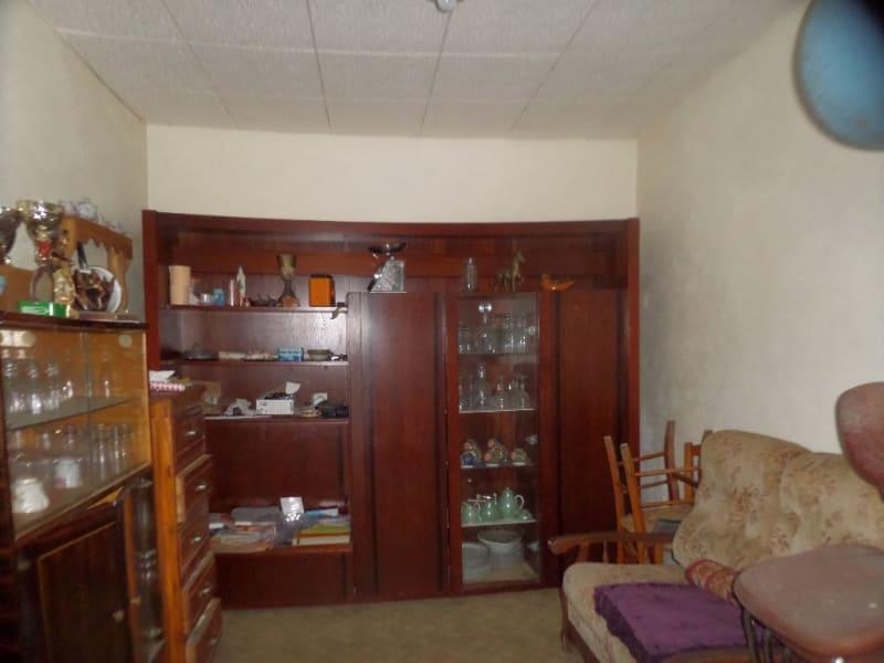 Sale house / villa Presailles 80000€ - Picture 2