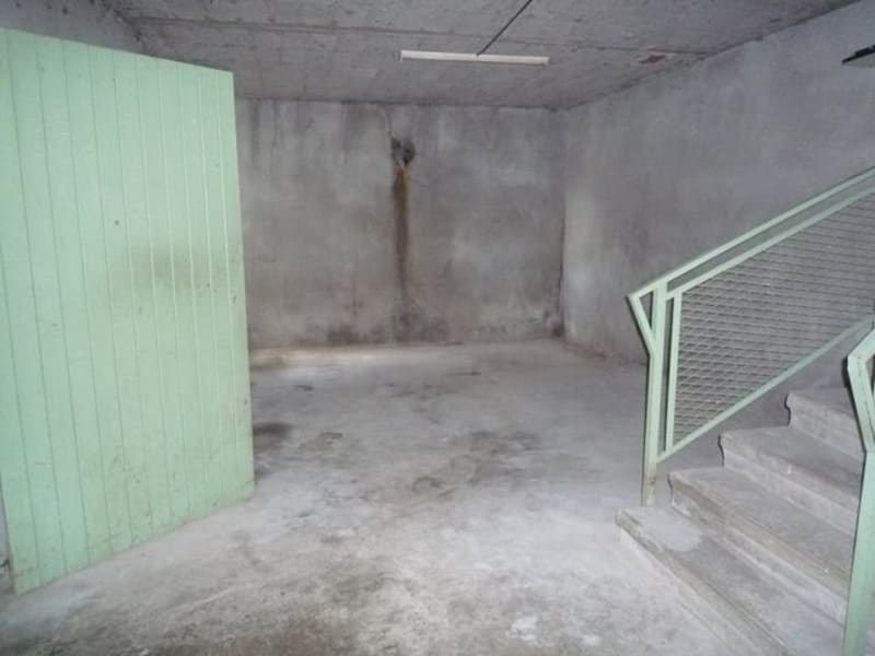 Vente local commercial St agreve 107 500€ - Photo 5