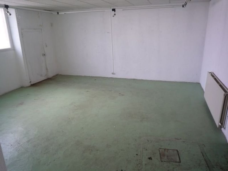 Vente local commercial St agreve 107500€ - Photo 3